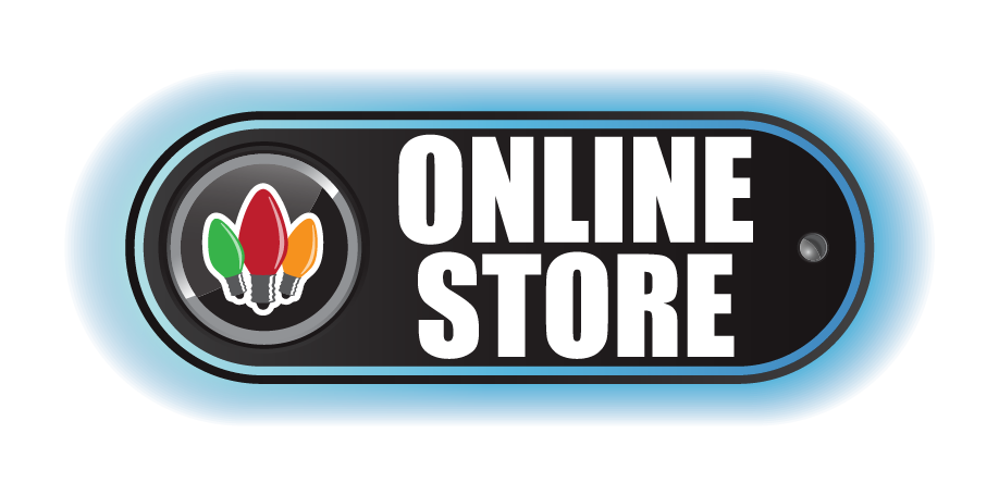 ONLINE STORE BUTTON