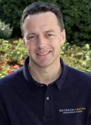 Robert Van Putten - OLP Clearwater, FL