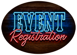 Christmas Kickoff Event Registration