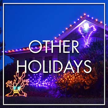 wholesale holiday lights