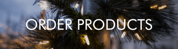 order holiday lighting products